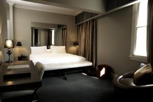 Kirketon Hotel Sydney - By 8Hotels photo