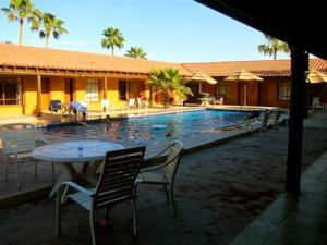 Hotel Riviera C Photos
