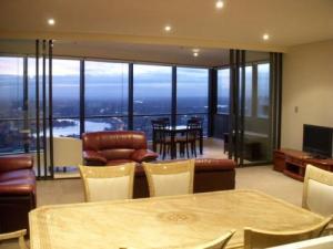 Apartment Deluxe Sydney Central in Sydney, Australia ...