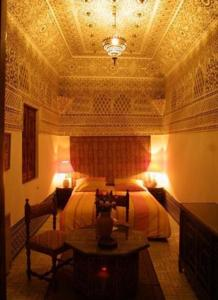 Riad Dar El Assafir photo