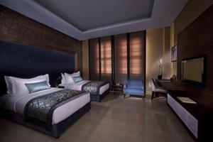 Al Mirqab – Souq Waqif Boutique Hotels - SWBH in Doha, Qatar