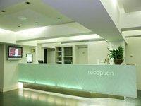 Cosmopolitan Hotel Melbourne - by 8Hotels photo