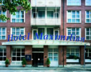 derag livinghotel n rnberg in n rnberg germany besten preise garantiert lets book hotel. Black Bedroom Furniture Sets. Home Design Ideas