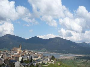 Panoramic ii in les angles gard france best rates guaranteed lets book h - Panoramic les angles ...