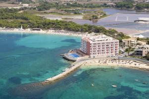 Hotel Marquesa Mallorca