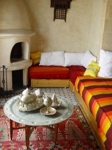 Cap Atlantique In Essaouira Morocco Best Rates Guaranteed Lets Book Hotel