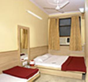 Photo from hotel Paschali Hills Apartments Hotel