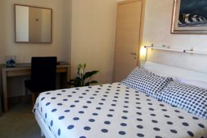 Bed & Breakfast Agli Horti Sallustiani