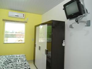 Residencial Dom Fernando photo