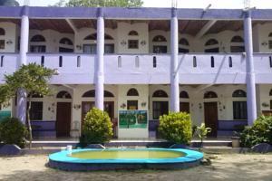 Bungalows don paco en rincon de guayabitos mexico for Bungalows villas del coral los ayala