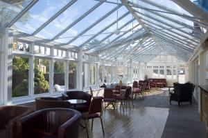 Sherbrooke Castle Hotel In Glasgow Uk Lets Book Hotel