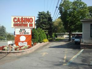 casino countryside inn