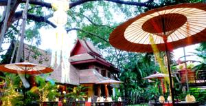 Yaang Come Village Hotel photo