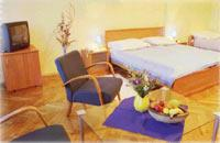 Hotel Floryan Old Town photo