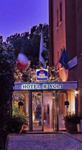 Best Western Hotel Rivoli photo