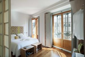 Eric Vökel Madrid Suites photo