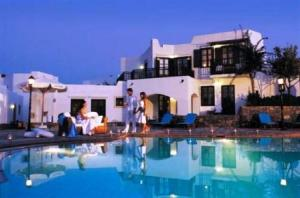 Creta Maris Golf Resort & Convention Center