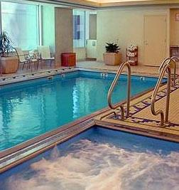 Hyatt Centric Chicago Magnificent Mile In Chicago Usa Best Rates Guaranteed Lets Book Hotel