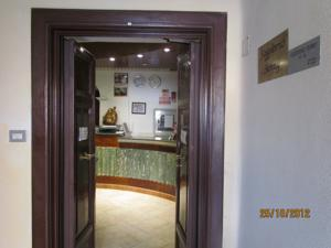 Sunny Guest House in Rome, Italy - Lets Book Hotel