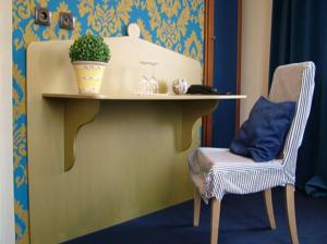 hotel heddernheimer hof in frankfurt am main germany besten preise garantiert lets book hotel. Black Bedroom Furniture Sets. Home Design Ideas