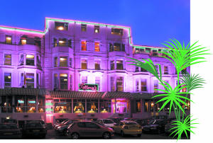 Tiffany 39 S Hotel In Blackpool Uk Best Rates Guaranteed Lets Book Hotel