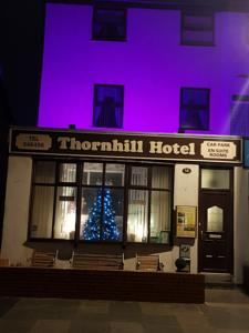 Thornhill Hotel in Blackpool, UK - Lets Book Hotel