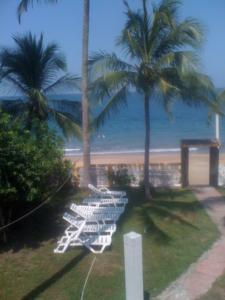 Bungalows mardyu en los ayala mexico mejores precios for Bungalows villas del coral los ayala