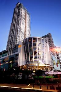 Image Result For Fx Sudirman