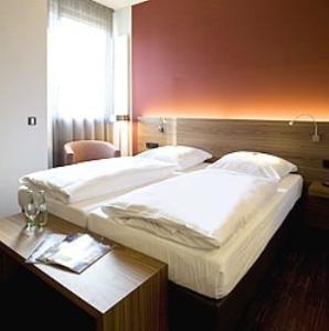 Hotel Königstein in München, Germany - Lets Book Hotel