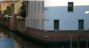 Domina Home Giudecca photo