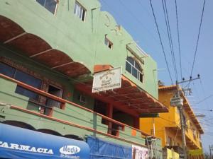Bungalows buhaya en los ayala mexico mejores precios for Bungalows villas del coral los ayala