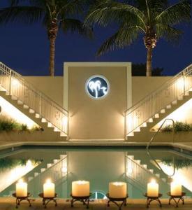 The Grand Resort and Spa, A Gay Men's Resort