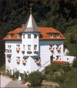Villa Turnerwirt