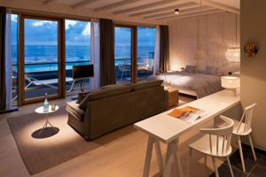 inselloft norderney in norderney germany besten preise garantiert lets book hotel. Black Bedroom Furniture Sets. Home Design Ideas
