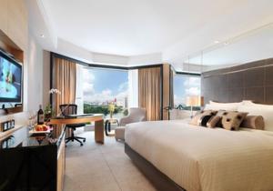 Dorsett Grand Subang Hotel In Subang Jaya Malaysia Lets Book Hotel
