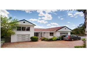 North Ryde Guesthouse
