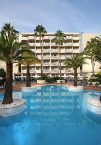 Hotel helios juan les pins booking