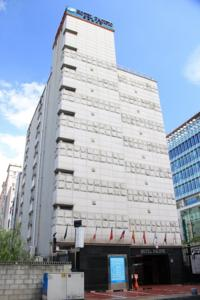 suwon pacific hotel in suwon south korea lets book hotel rh letsbookhotel com