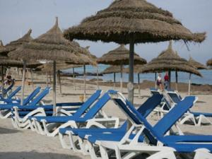 Hotel Club Le Meninx Djerba photo