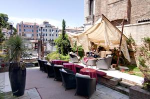 Pesaro Palace In Venice Italy Best Rates Guaranteed Lets Book Hotel