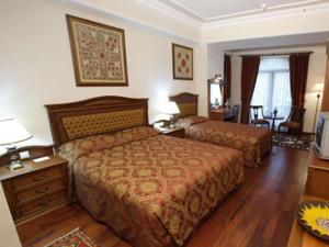 Hotel Sultanhan - Special Category photo