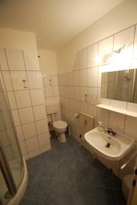 Apartment Areit - Zell am See photo