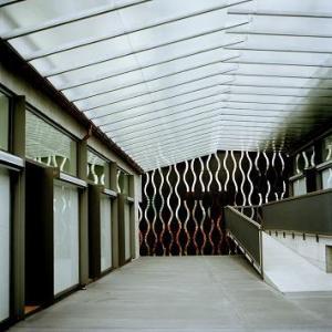 Greulich Design Lifestyle Hotel In Zürich Switzerland Lets Book