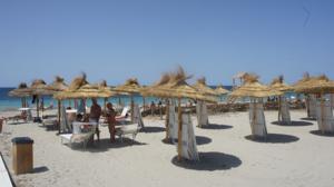 Hotel Baglio Basile in Petrosino, Italy - Best Rates Guaranteed ...