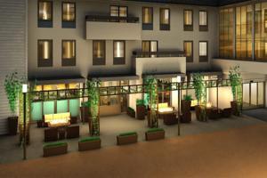 sheraton fisherman 39 s wharf hotel in san francisco usa. Black Bedroom Furniture Sets. Home Design Ideas