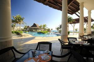 Adonis Tulum Riviera Maya Gay Resort & Spa (Straight friendly) photo