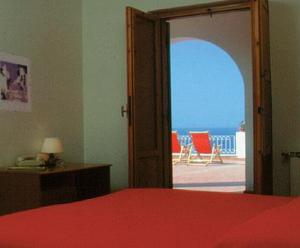 Hotel Calabattaglia photo
