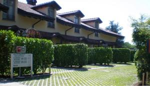 Malpensa Inn Hotel photo