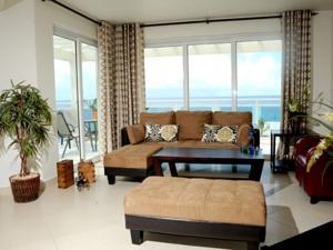 Grand suites at the caravanserai beach resort and casino casino jogos gratuitos