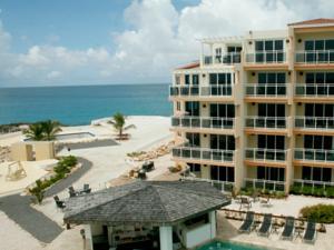 Grand suites at the caravanserai beach resort and casino titan casino bonuses